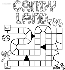 Games For Coloring 61332 Hypermachiavellismnet
