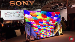 sony tv 4k oled. sony tv 4k oled