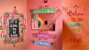 really cool bathrooms for girls.  Bathrooms With Really Cool Bathrooms For Girls R