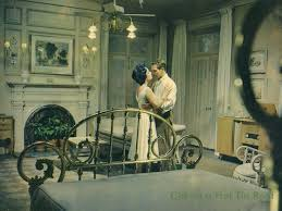 best cat on a hot tin roof images tin cans  elizabeth taylor paul newman movie cat on a hot tin roof perfection