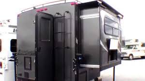 Eric's New 2015 Livin' Lite 8.4S Camp Lite Truck Camper with Slide ...