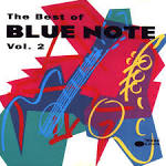 The Best of Blue Note, Vol. 2