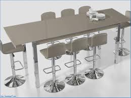 Frais De Ikea Cuisine Table Conception Idées De Table Table Ronde