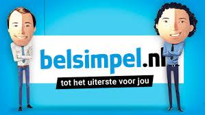 Belsimpel - Startpagina Facebook