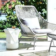target outdoor chair cushions patio furniture lounge chair outdoor large lounge chair cushion target patio furniture