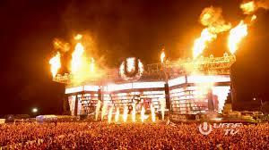 MARSHMELLO - LIVE at Ultra <b>Music Festival</b> Miami #ULTRA2019 ...