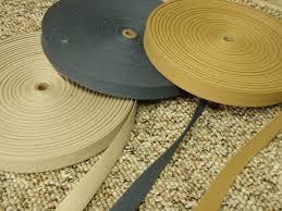 area rug perfect round rugs x on binding survivorspeak ideas carpet tape hardware cutting service inind home depot iron easybind runner edge