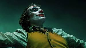 Watch Joker 2019online Full Movies123