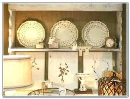 english wall decor country kitchen wall decor club on country kitchens images on english class wall