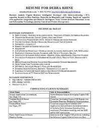 Intelligence Analyst Resume Examples Business intelligence analyst resume enticing samples sample work 14