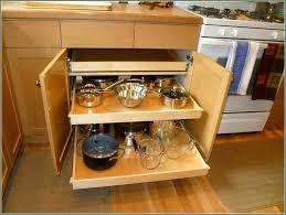 home depot kitchen pantry home depot kitchen shelf home depot kitchen storage pantry pull out baskets