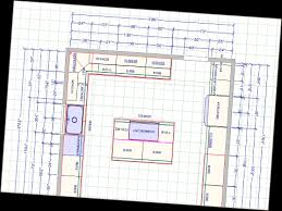 Kitchen Design Positions