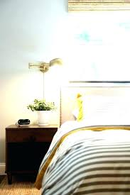 lighting bedroom wall sconces. Sconces Lighting Bedroom Sconce Reading Light Lamps Wall Ideas For Kids P
