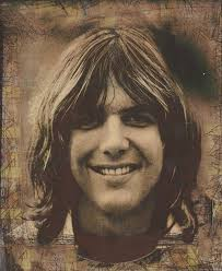 He gave Harris her first big break, discovering her singing in a dive bar in Washington, D.C., and soon she was a part of his band, Gram Parsons & the ... - GPFoundation_GramParsons