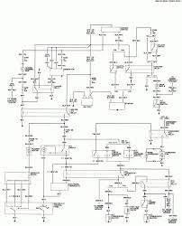 97 infiniti wiring diagram wiring diagram libraries 2000 isuzu npr fuse diagram wiring diagram todays 97 infiniti
