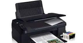 Téléchargez les pilotes pour epson sx100 series imprimantes gratuitement. Epson Stylus Sx105 Telecharger Pilote Pour Windows Et Mac