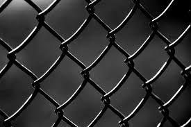 chain link fence background. Wonderful Fence Catchy Chain Link Fence Background New At Exterior Home Painting Apartment  Decor Black To S