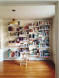 office book shelves. Shelving Office Book Shelves N