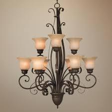 full size of chandelier elegant franklin iron works chandelier plus wrought iron outdoor chandelier picturesque