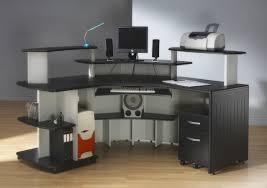 home office work station. Home Office Work Station. Ultimate Computer Workstation Trend 6 Excellent Desk Makes Your Station _