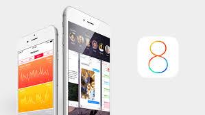 iphone 4s kotinäppäin ei toimi