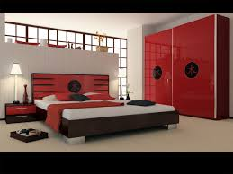 bedroom design red contemporary wood:  adorable red bedroom chair for bedroom decoration design ideas appealing modern red bedroom decoration using