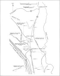 Figure 10 20 historic roads derived from documentary sources click on image for an enlargement in a new window