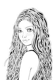 coloring pages teen. Perfect Coloring Teen Coloring Pages Teenage Girl  Contemporary Design For   On Coloring Pages Teen I