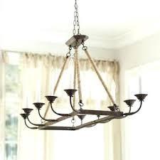 ballard designs chandelier 8 light rectangular chandelier inspiring majestic designs ballard designs large orb chandelier ballard