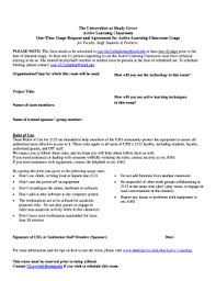 classroom rules template byod classroom rules fill out online download printable templates