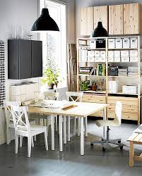 small room furniture solutions small space dining. Small Space Dining Table Ikea New Room No Solutions With 3 Piece Furniture L