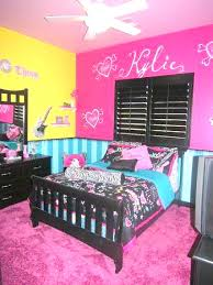 girl room paint ideasWall Painting Ideas For Bedroom Wall Painting Ideas For Girls