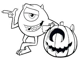 Cartoon Network Coloring Pages Cartoon Network Coloring Page