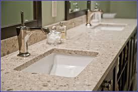 Quartz Bathroom Countertop Bathroom Countertops Cultured Marble Bathroom Countertop