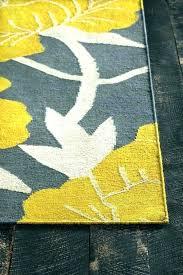 yellow area rug ikea grey and yellow rug grey and yellow area rug freeman gray yellow