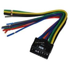 buy new xscorpion al1604 04 and up alpine 16 pin wiring harness in Pi2003 4 2003 2004 Pioneer 16 Pin Wiring Harness Walmart buy new xscorpion al1604 04 and up alpine 16 pin wiring harness in cheap price on alibaba com