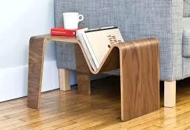 design home furniture home design furniture store tampa