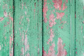 Assi Di Legno Colorate : Trama colorato sulla superficie in legno ? foto stock � maxoidos