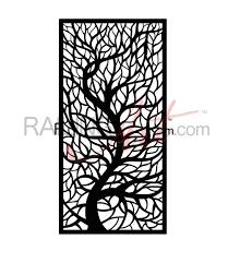 Tree Design Wispy Tree Design Railingart Com
