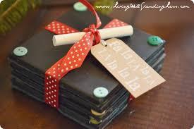 A Jill Of All Trades Teacher Christmas GiftsChristmas Gift Teachers