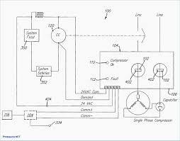 furnace blower motor wiring diagram lovely fantastic ac fan stuning furnace blower motor wiring furnace blower motor wiring diagram lovely fantastic ac fan stuning best ge