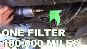 deville fuel filter location further 1989 oldsmobile delta 88 how to replace a fuel filter gm fuel filter deville fuel filter location further 1989 oldsmobile delta 88 diagram