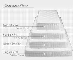 futon mattress sizes. Size Of Futon Mattress . Sizes