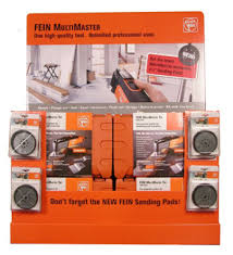 Blister Pack Display Stands Fascinating Hardware Store Displays For Home Improvement Products