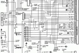 2001 buick lesabre wiring harness 2001 image wiring diagram for 2000 buick lesabre the wiring diagram on 2001 buick lesabre wiring harness