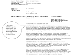 Resume Resume Examples Amazing Ems Resume Check Out This Amazing