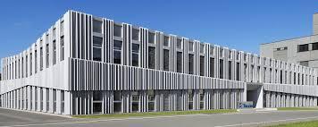 architectural building designs. New Architectural Building Material For Contemporary Architecture Design Designs R