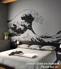 ... Vinyl W Good Large Wall Decals ...