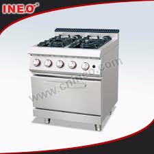List Manufacturers Of Cooking Gas Range With Blower Buy Cooking