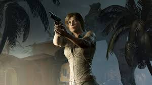 Sep 17 2018 Reviewed Shadows Of The Tomb Raider